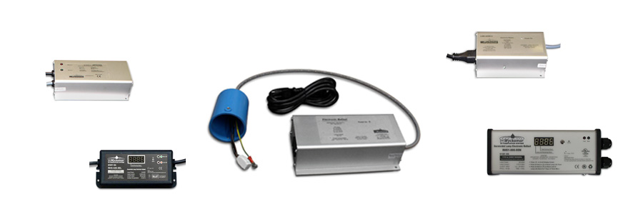 blogimage Ballasts