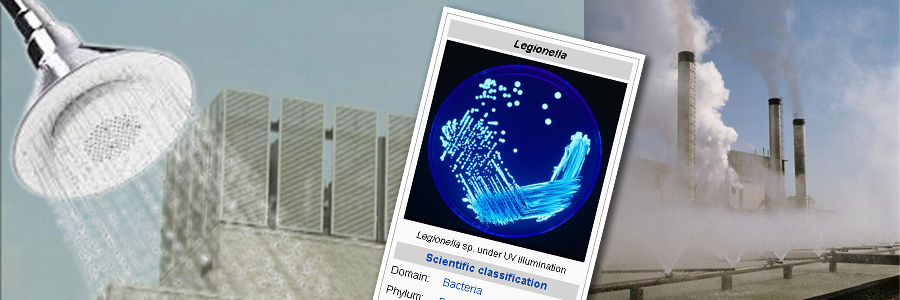 blogimage Legionella
